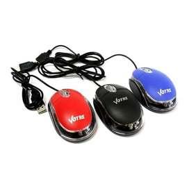 Mouse pc laptop