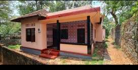 House for rent close to cms college kottayam