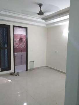 3bhk flat for rent in chattarpur near metro station
