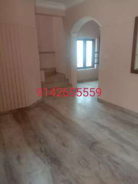 Independent 3bhk house for rent in pongumoodu
