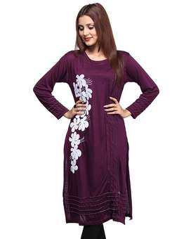 kurtia for girls new collection (wholesale)