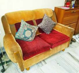Sofa in very good condition