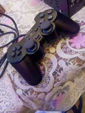 Play station 2 ( PS 2)