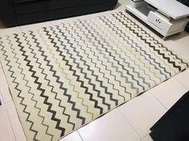 Karpet Twist 160x260cm