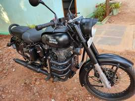 18 month old 500cc