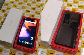 Second Hand Phones WHOLSALE & RETAIL, iPhone, OnePlus, Mi, Samsung
