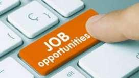 Tele Calling Jobs for Female.