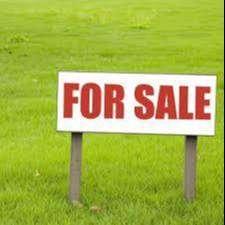 15X80 Commercial Plot For Sale on Chandigarh Ambala Highway Zirakpur
