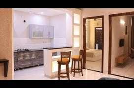 Ready 2 Move, Designer Villas on Airport Road, Sunny Enclave 123