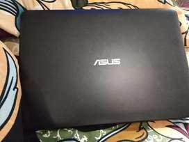 Laptop asus (nego)