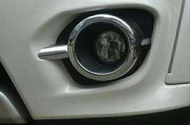 ring foglamp small PAJERO SPORT ( kikim variasi paris )
