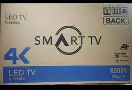 "SMART LED TV 32"" Just 8999.00"