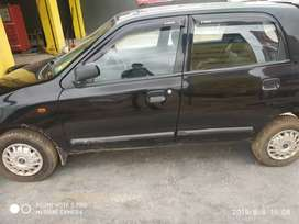 Good condition new tires full insurance central locking