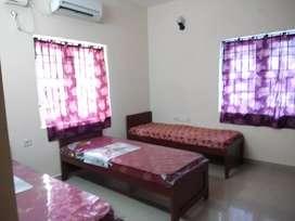 Sri Sai Surya men's hostel