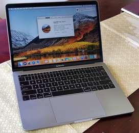 "Macbook Pro Retina 13"" 2017"