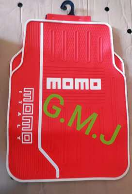 Momo 5 seater car imported matting 5 seater