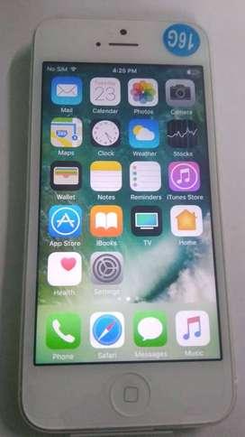 Iphone 5 16gb surprising price