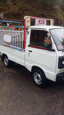 Suzuki ravi urgent for sale genuine gas petrol