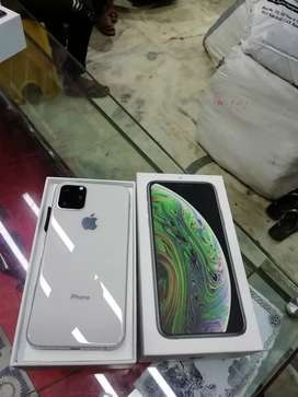 ### Now selling my iPhone phone new awesome model selling 11 sell with