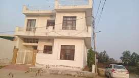 Kuk OPPO bus stand house