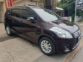 Dp 22jt Suzuki Ertiga GX manual 2014