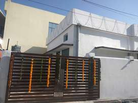 Independent home,house,villa,in prime location also in Rent 6000 only