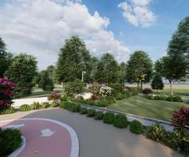 Urapakkam near DTCP plots at Just 2145/- Rs! Ready for Construction.