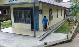 Dijual Rumah Tgr Rondong Demang