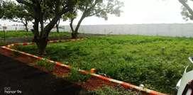 Balakumaran nagar villa plots for sale in avadi hindu college