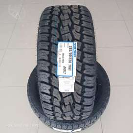 BAN Mobil Berkualitas MERK TOYO A/T Ukuran 285/50 R20 116T