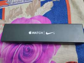 New series 6 44mm watch