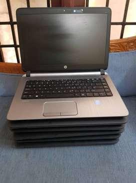 DELL LATITUDE E6410,CORE I5 WITH 4GB RAM/500GB HDD,2GB NVIDIA GRAPHICS