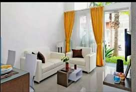 wallpaper dinding terbaru gorden blinds vitrase kyt0756
