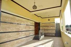 Ready to move property in srirampura for sale