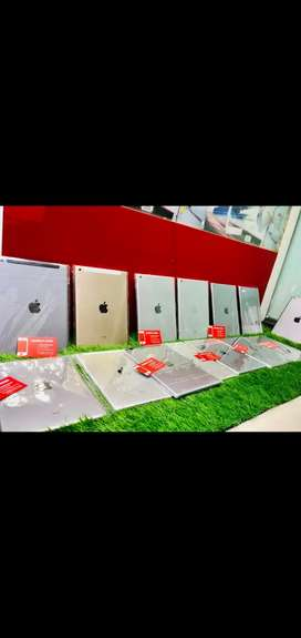 IPAD 5TH GENRATION (BYPASS) 32GB AVAIALBLE