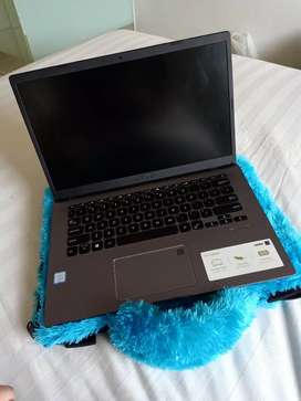 Notebook ASUS A409UA icore 3