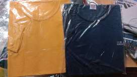Cheap price tshirt