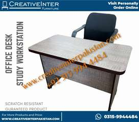 Office Study Table Workstation bulkvariety Furniture Sofa Chair bed