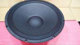 """new top model terbaik kualitas keren speaker 15"""""""