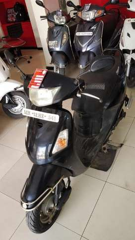 Good Condition Pleasure Pleasure 2011 with Warranty | 0541 Pune