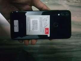 Redmi note 7S 64gb