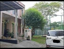 Di Jual Rumah Murah di Cluster Bintaro Sektor 9