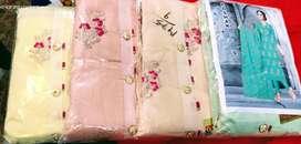 999₹ Ladies suits