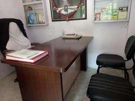 # office furniture