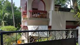 3 BHK Independent house in 7.15cent