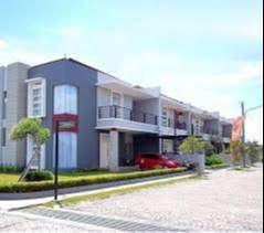 The Green Setiabudhi Tahap 2 Cluster Syariah Di Kota Bandung Yang Stra