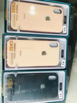 Iphone x special covers.