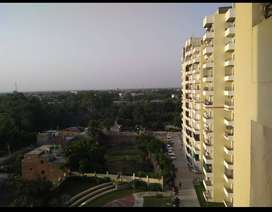 Flat for rent in Agra.