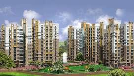 4BHK flat for rent in manikaran.