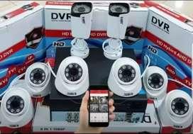 PUSAT CCTV ONLINE DAN PASANG HARGA MURAH DI WIKAYAH BEKASI